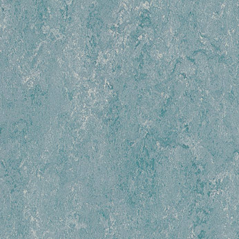 Forbo Marmoleum Tile Rhythmic Blues (Phased Out) Flax 810