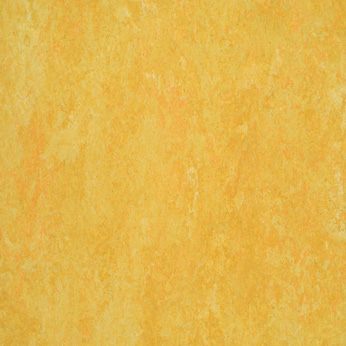 Forbo Marmoleum Tile Sunset Boulevard (Phased Out) Lemon 975