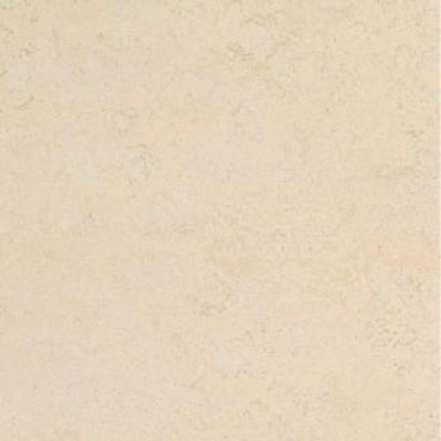 Forbo Marmoleum Click Panel Barbados 753858