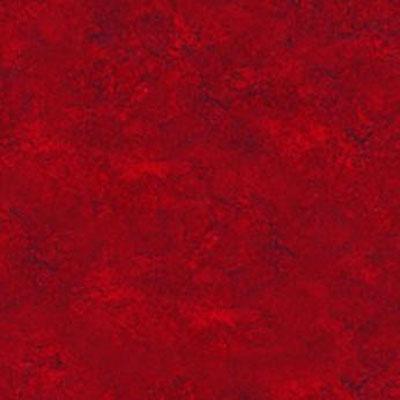Forbo Marmoleum Click Panel Bleeckerstreet 753127