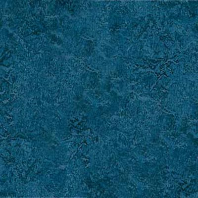 Forbo Marmoleum Click Panel Blue (Closeout) 753030