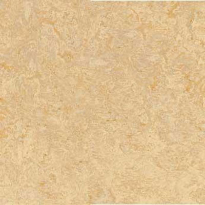 Forbo Marmoleum Click Panel Carribean 753038