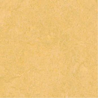Forbo Marmoleum Click Panel Natural Corn 753846