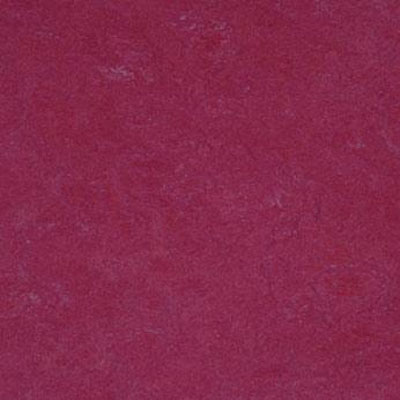 Forbo Marmoleum Click Panel Raspberry 753879