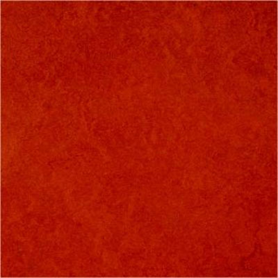 Forbo Marmoleum Click Panel Red Copper 753870