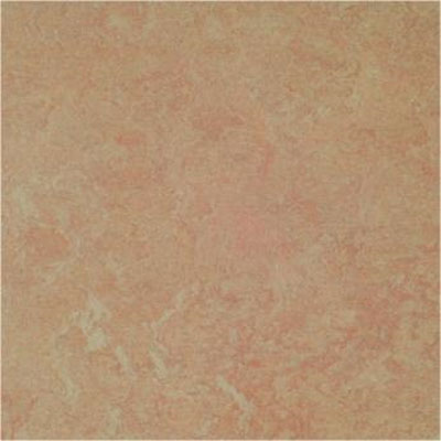 Forbo Marmoleum Click Panel Silver Birch 753871