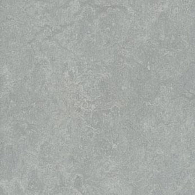 Forbo Marmoleum Click Panel Sky Blue 753880