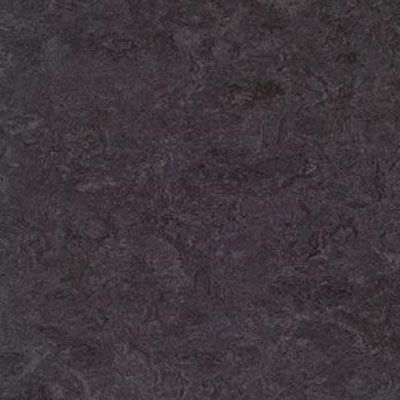 Forbo Marmoleum Click Panel Volcanic Ash 753872
