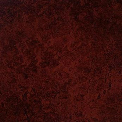 Forbo Marmoleum Click Panel Wine Barrel 753202