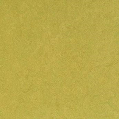 Forbo Marmoleum Click Square Lime 763878