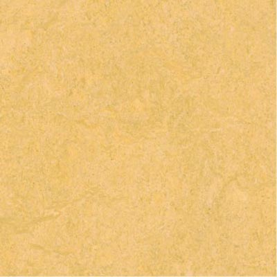 Forbo Marmoleum Click Square Natural Corn 763846
