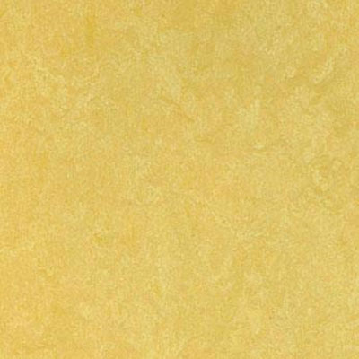 Forbo Marmoleum Click Square Pineapple 763877