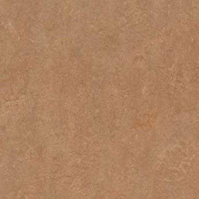 Forbo marmoleum click square shitake for Marmoleum flooring