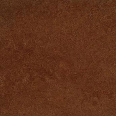Forbo Marmoleum Click Square Walnut 763874