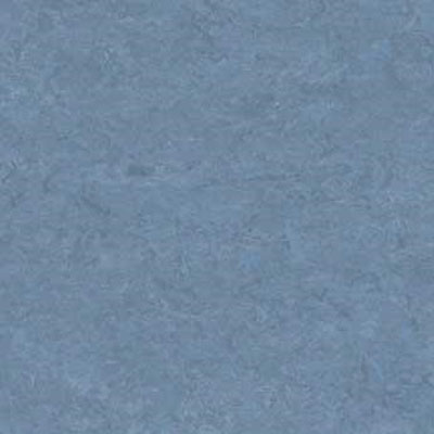 Forbo Marmoleum Click Square Whispering Blue 763856