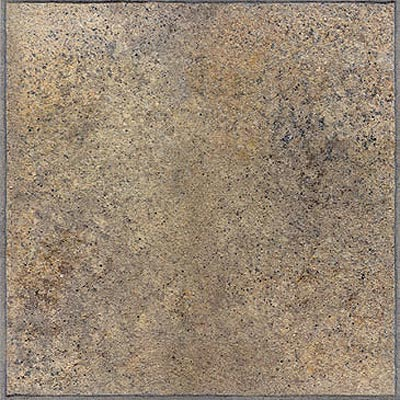 Metroflor Solidity 30 - Appalachian Stone Stone Boulder 62251