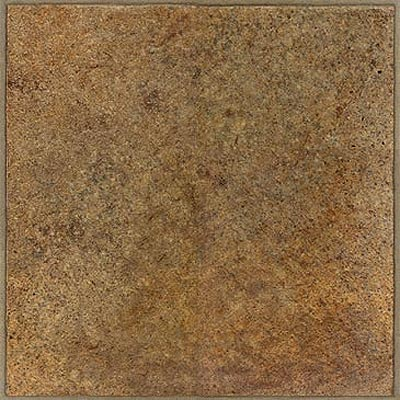Metroflor Solidity 30 - Appalachian Stone Stone Cliff 62254