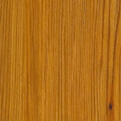 Bamboo floors bamboo flooring essex for Burlington wood floors