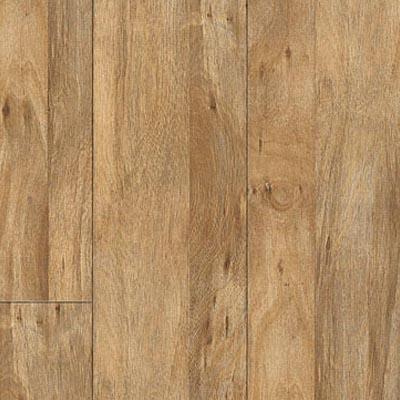 Metroflor burlington plank brattleboro oak for Burlington wood floors