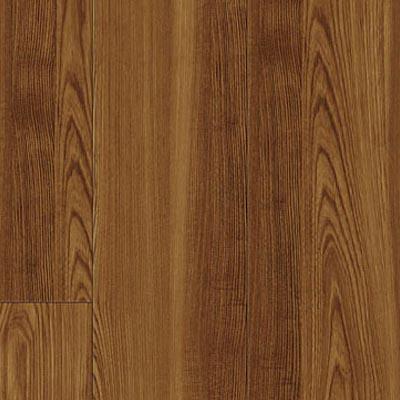 Metroflor burlington plank stratton oak for Burlington wood floors