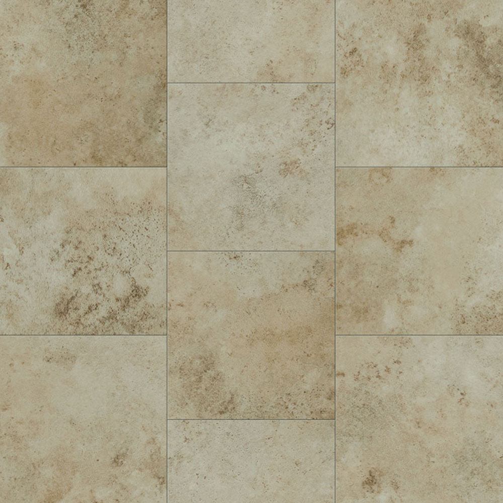 Metroflor Commonwealth Tile Nature 10522