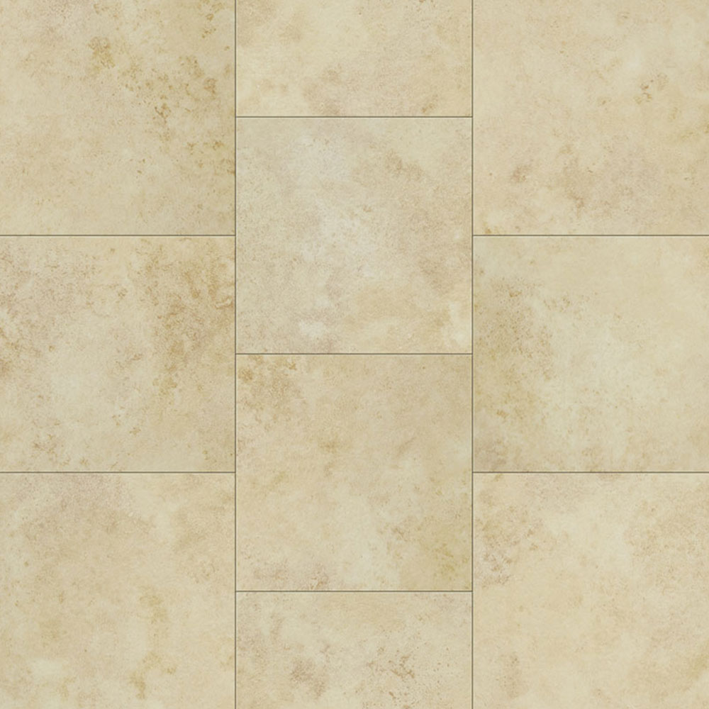Metroflor Commonwealth Tile Bisque 10526