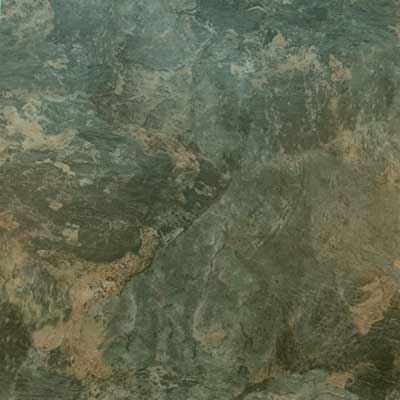 Metroflor Solidity 20 - Dakota Slate Shawnee 10589