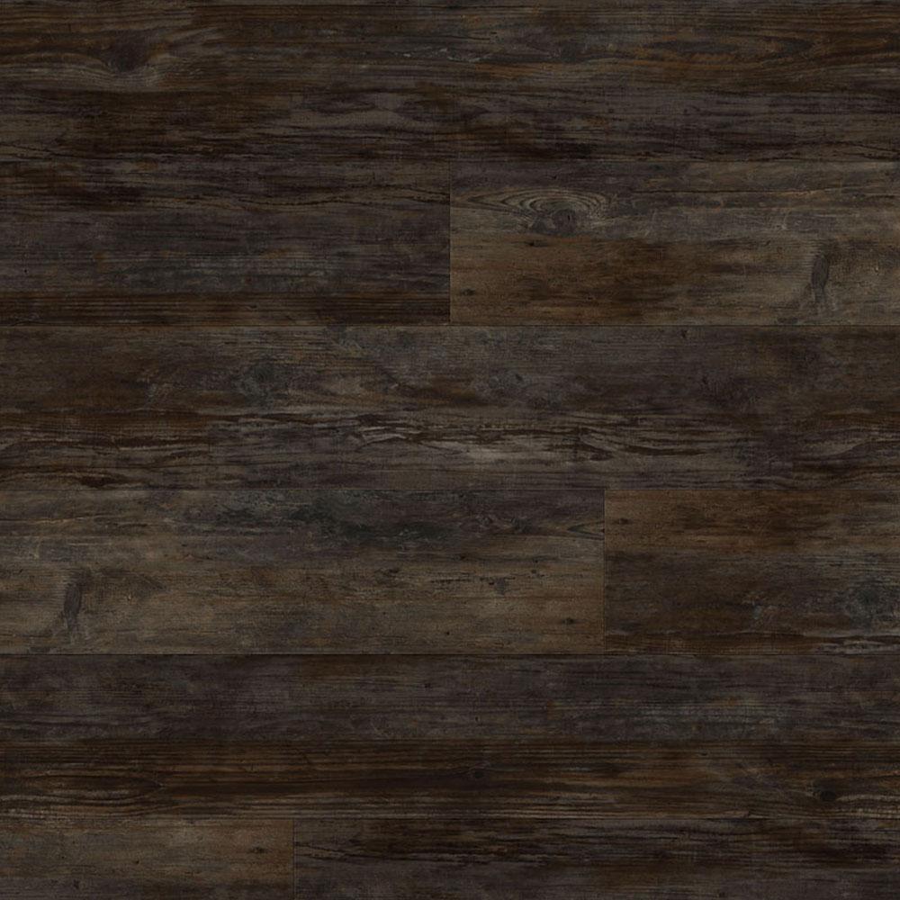 Metroflor Engage Reserve Unifit Planks Sherwood Pine