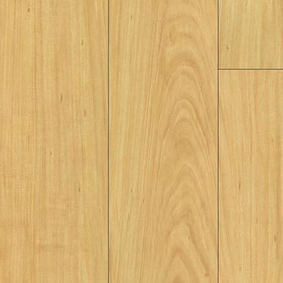 Metroflor Express Plank Willow Maple