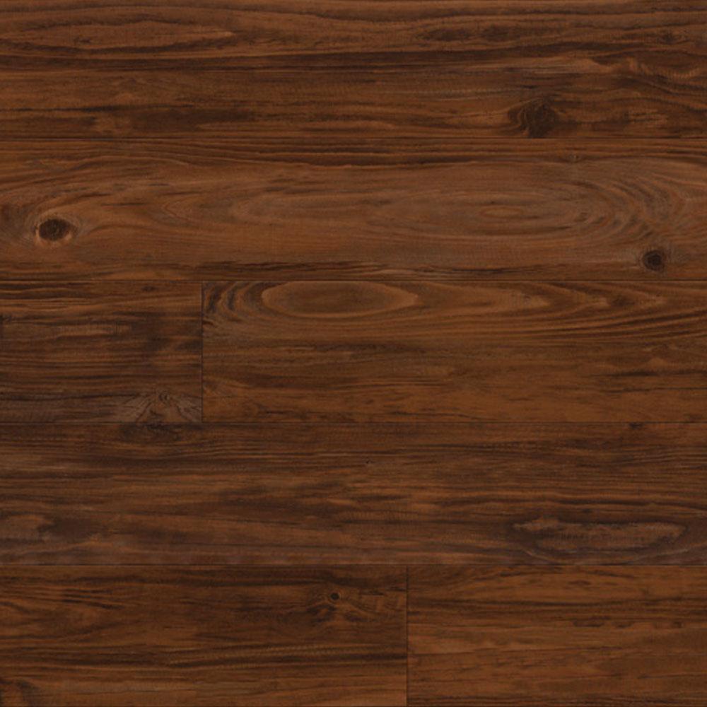 Metroflor Konecto Prestige Plank 6 X 48 Chestnut