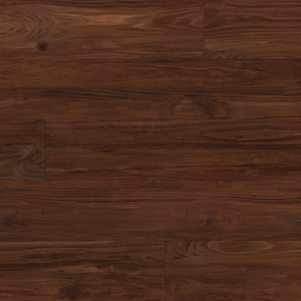 Metroflor Konecto Prestige Plank 6 X 48 Walnut