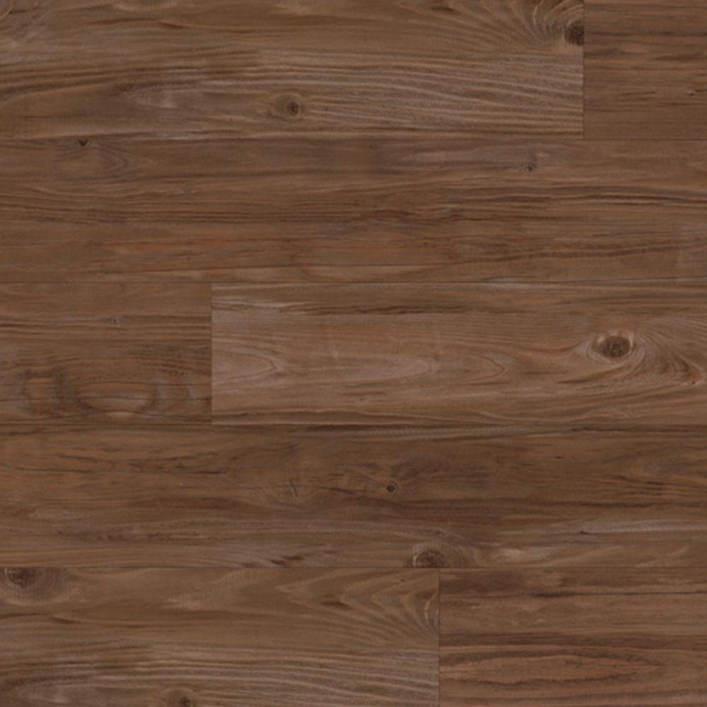Vinyl+Flooring