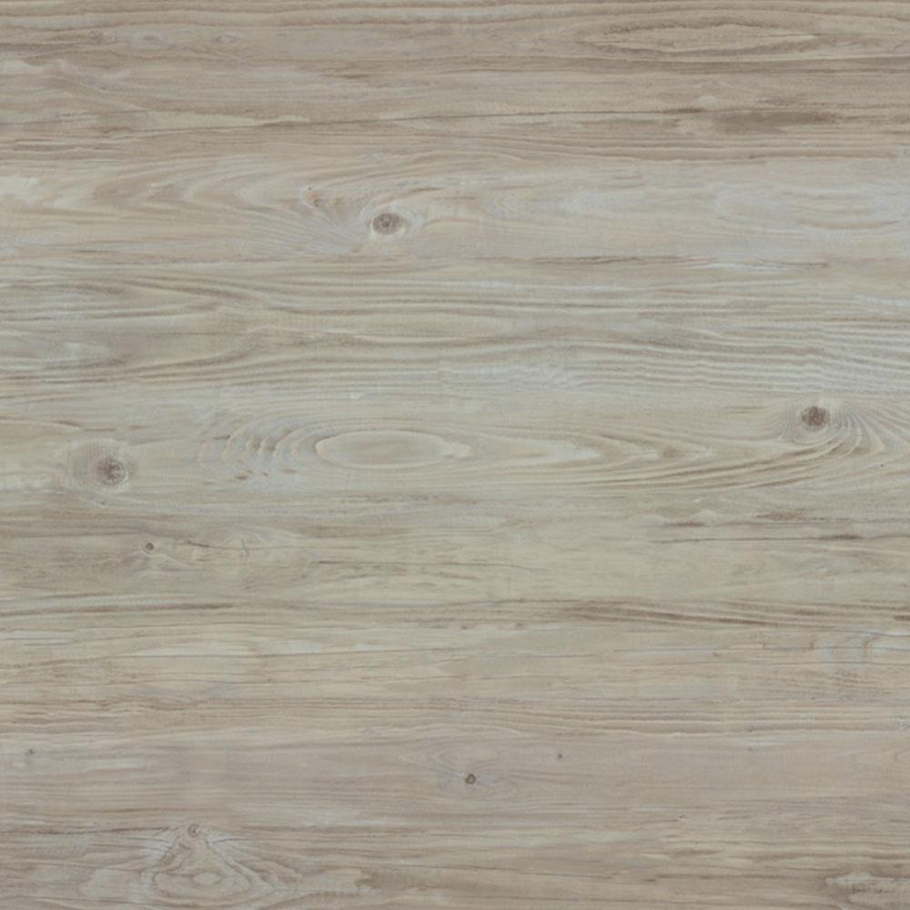 Metroflor Konecto Prestige Plank 6 X 48 Mist