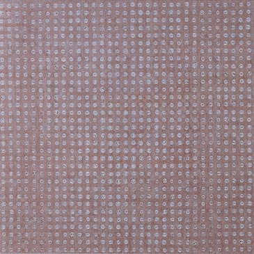 Metroflor Metal Gold Rivet 1529