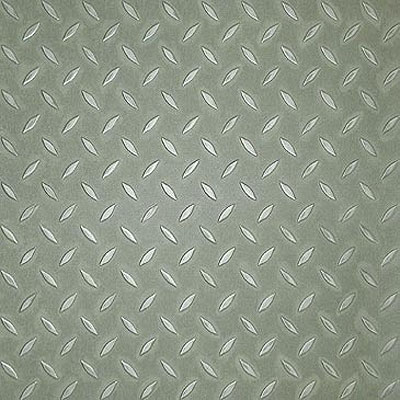 Metroflor Metro Design - Textured Metallic Design Green 80509