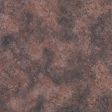 Metroflor Metro Design - Stone Collection Earth 1522