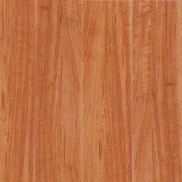 Metroflor Wood Apple Wood 1907