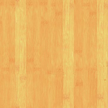 Metroflor Wood Bamboo Light 1920