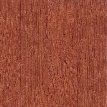 Metroflor Wood Dark Cherry 1910