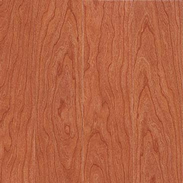 Metroflor Wood Light Cherry 1911