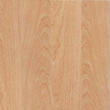 Metroflor Wood Maple 1912