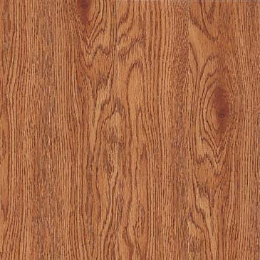 Metroflor Wood Red Oak 1915