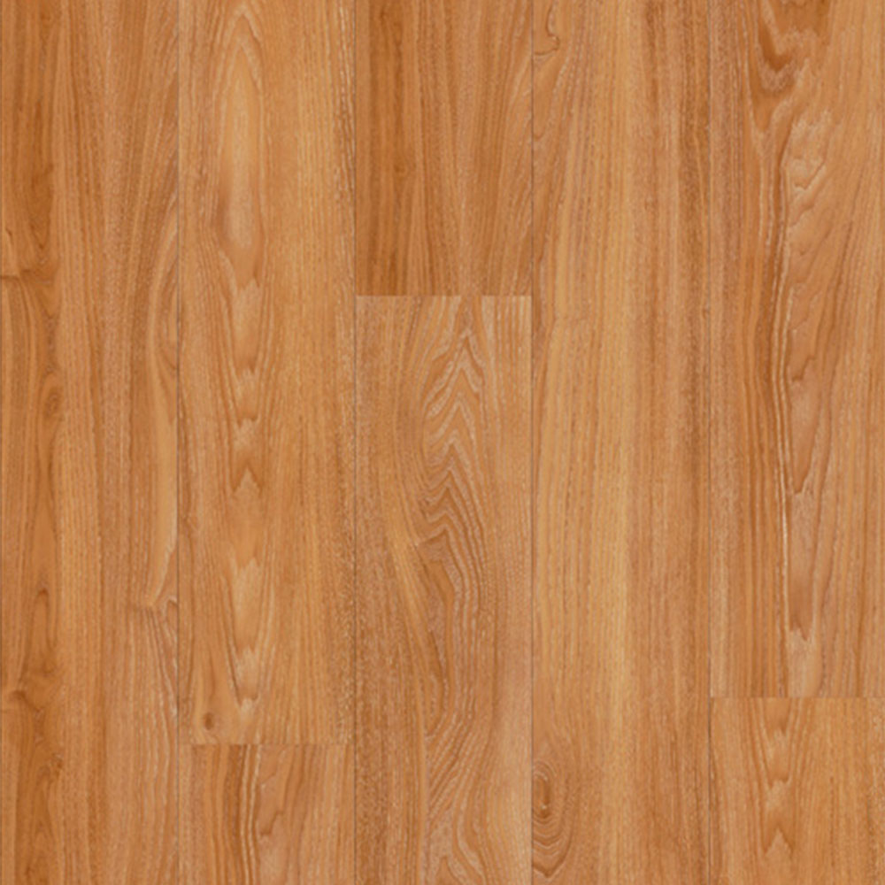 Metroflor Engage Essentials Uniclic Planks Cottonwood Oak 5101