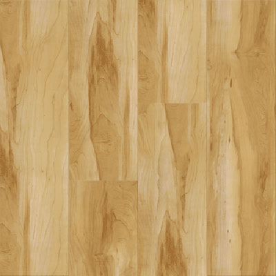 Metroflor Essentials Uniclic Planks Fruitland Maple 5103