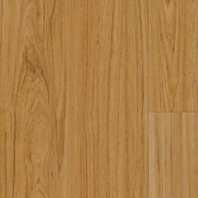 Metroflor Essentials Uniclic Planks Graham Hickory 5104