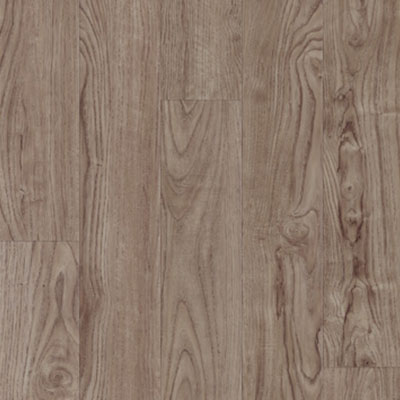 Metroflor Engage Select Uniclic Plank Vinyl Flooring Colors