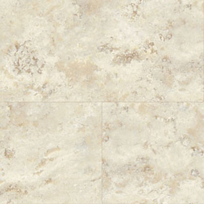 Metroflor Engage Select Uniclic Tile Cream 5147