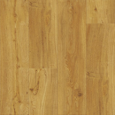 Metroflor Essentials Uniclic Planks Sun Valley Oak 5102