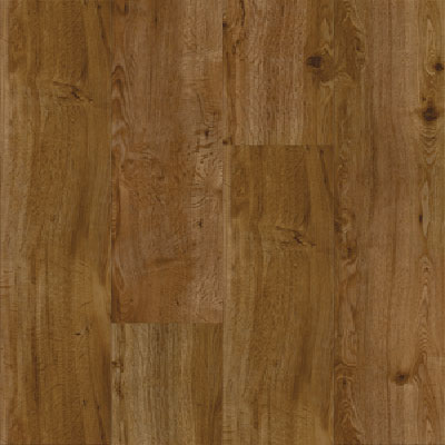Metroflor Essentials Uniclic Planks Woodland Oak 5101