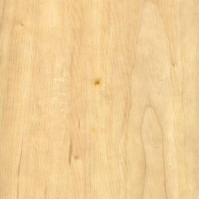 Metroflor Hybrid (Handscraped Uniloc) Ice Maple 4107